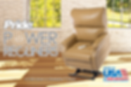 pride-power-lift-recliners-310px.png