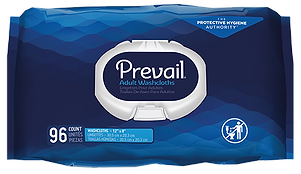Prevail-Adult-Washcloths-Soft-Pack-with-