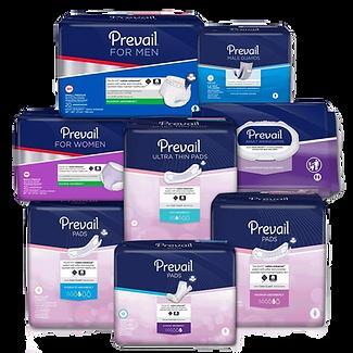10920184212Prevail-Retail-Kit-L_edited.p