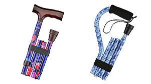 folded-cane-header.jpg
