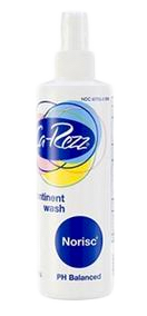 Ca-Reez-Wash-Spray.png