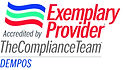 TheComplianceTeam_EP_badge_sq_color_DMEP