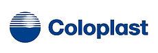 coloplast_logo_lg_1280.jpg