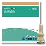Freedom Active Cath.jpg