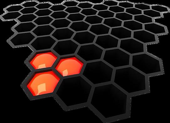 Honeycomd.fw.png