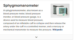 sphygmomanometer at DuckDuckGo.png