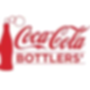 coca-cola-bottlers-sales-and-services-sq