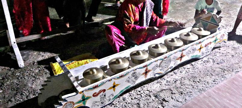 Kulintang in Tabawan.jpg
