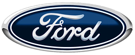 Ford-Logo-PNG-Photo.png