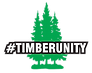 Timber Unity Digital-1.png