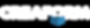 creaform-logo.png