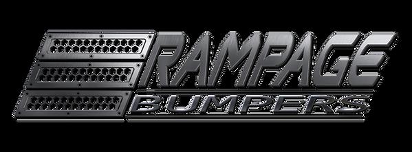 Rampage-B-2019-Detail.png