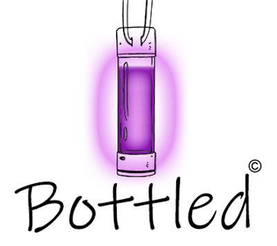Bottled (Thumbnail1).jpg