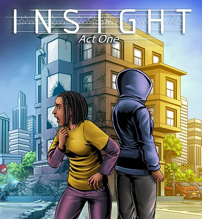insight act one title (alternate)_edited