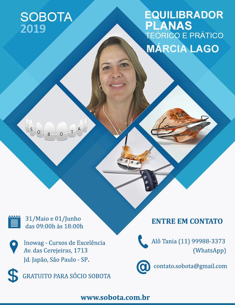 Curso-Planas-Marcia-Lago-Sobota-v5.png
