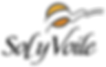 logo solyvoile_blank.png