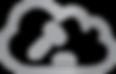 cyber-enquête assurance litiges pixelisation