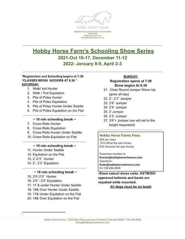 2021-2022 hunter jumper schooling show.jpg