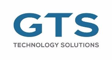 GTS logo.jpeg