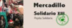 mercadillo XIII.jpg