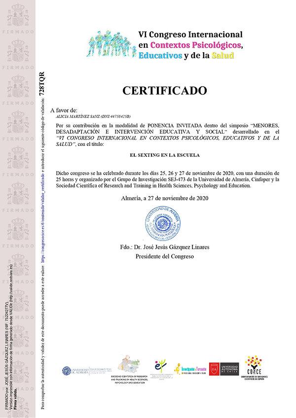 certificado ponencia CICE 20_page-0001.j