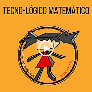 Tecno-lógico matemático SDS.jpeg