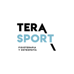 Logos TERASPORT-08.png