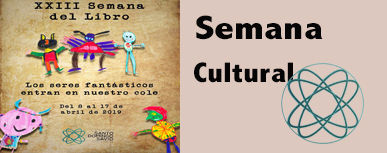 semana cultural.jpg