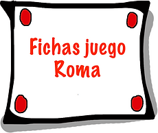 fichas juego roma.png