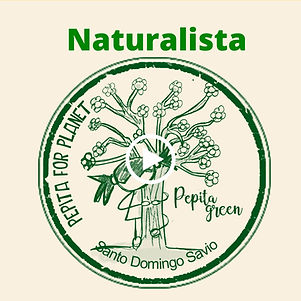 Naturalista SDS.jpeg