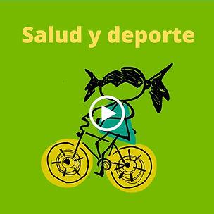 Salud y deporte SDS.jpeg