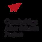 Logo After School Positivo Cambridge.png
