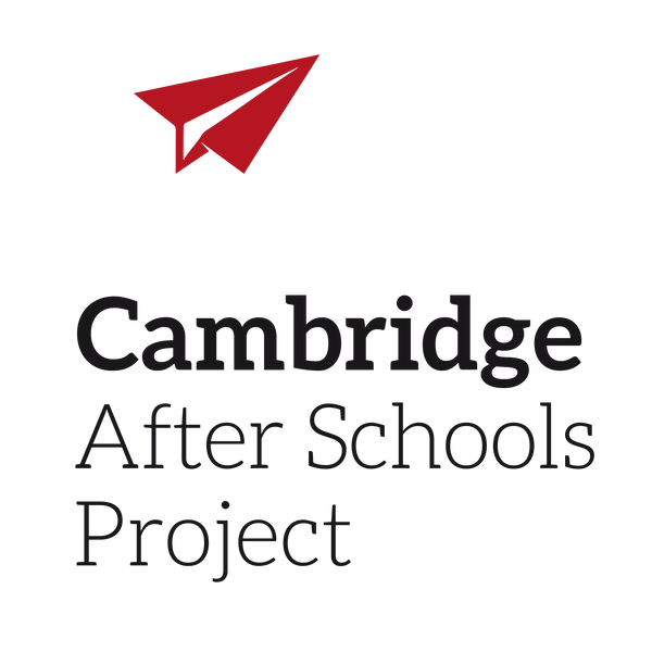 Logo After School Positivo Cambridge.png