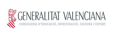 Premios Extraordinarios al Rendimiento Académico 2019/2020