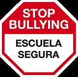 stop bulling.png