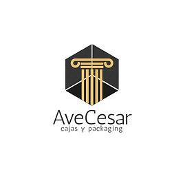 Logo Ave cesar Negro.jpg