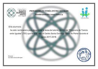 diploma nombramiento tei.jpg