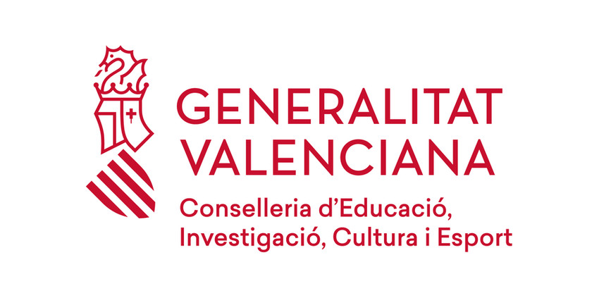 gv_conselleria_educacio_rgb.jpeg