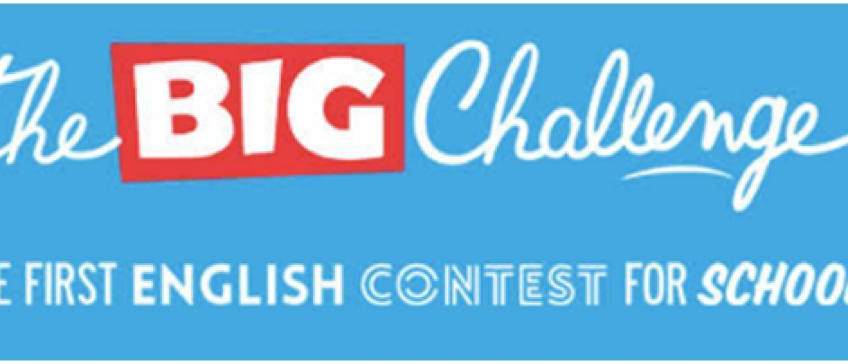 The Big Challenge 2021