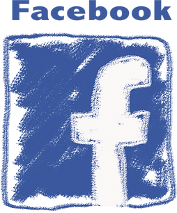 Facebookweb.png