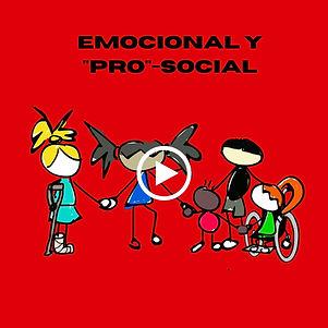 Emoción y prosocial SDS.jpeg