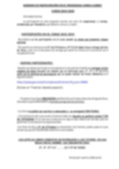 Normas curso 2019-2020 Xarxa _page-0001.