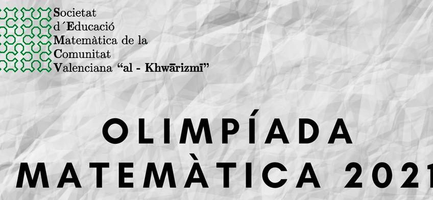 Dos alumnas de 1ºESO pasan a la fase provincial de las Olimpiadas Matemáticas
