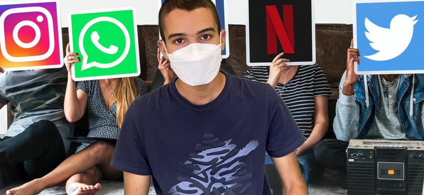 Consejos contra el ciberacoso - Andrés Alonso 3º ESO