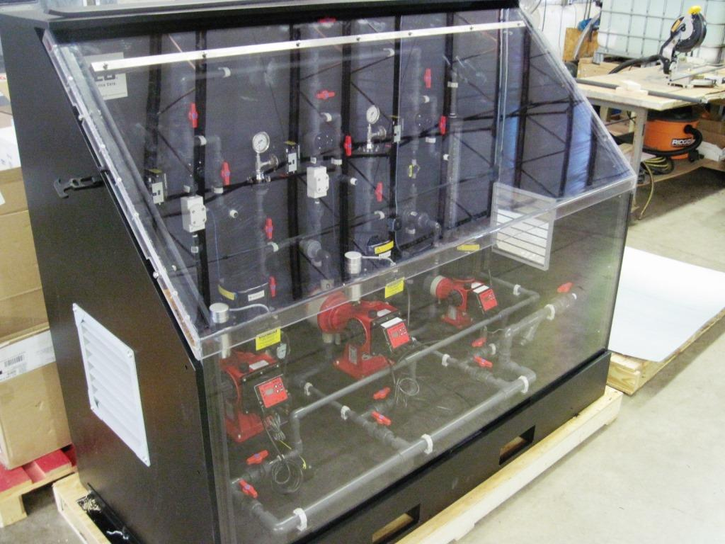 skid_mounted_system_acrylic_enclosure