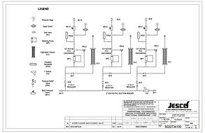 piping_and_instrumentation_diagram_jesco_system