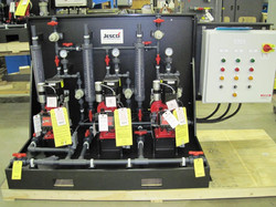chemical_feed_system_three_pumps