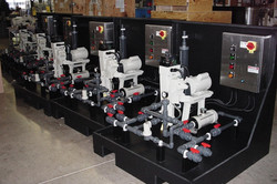 1700_series_pump_skids_control_panels_multiple_pumps