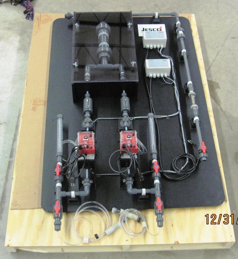 chlorine_dioxide_generator_system_clo2_generator