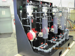 skid_mounted_system_pulsation_dampeners_calibration_columns